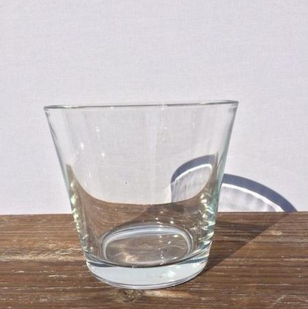 deko bodenvase glas deko vasen gross bodenvase deko vasen gross glas groe vase bodenvase deko. Black Bedroom Furniture Sets. Home Design Ideas