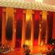 Weihnachtsdeko Weihnachten Dekoration Bühnendekoration Schaufensterdekoration Schaufenster Weihnachten Hamburg